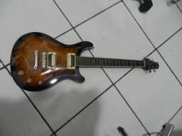 Guitarra tagima pr100