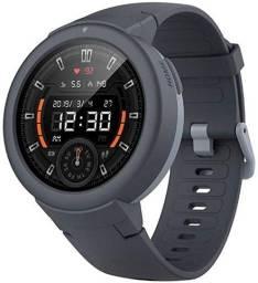Smartwatch Amazfit Verge Lite Versão Global Modelo A1818