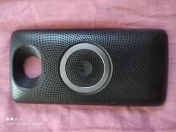 Vendo Senap Motorola novo