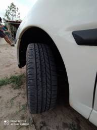 Gol g3 1.6 8valvulas flex Power