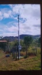 Vendo Chácara com 10 mil m² na comunidade Braúnas de Baixo em Diamantina-MG