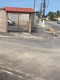 Título do anúncio: Aluguel temporada Praia Grande