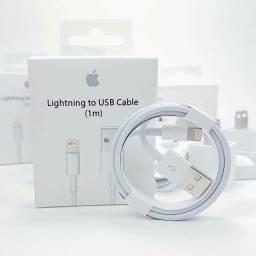 USB para Iphone - Apple