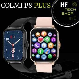Colmi P8 Plus (em até 12x S/ Juros)