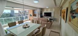 Apartamento 2 Quartos para Venda em Salvador, Patamares, 2 dormitórios, 2 suítes, 3 banhei