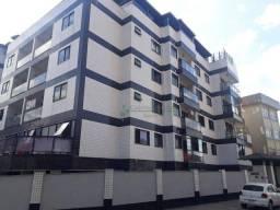 Título do anúncio: Apartamento com 2 dormitórios à venda, 74 m² - Alto - Teresópolis/RJ