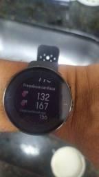 Relógio VantageM