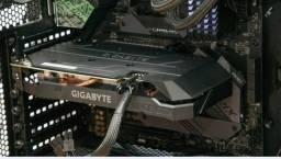GTX 1660 6GB gigabyte