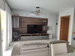 Título do anúncio: Apartamento para alugar com 3 dormitórios em Jardim europa, Rio branco cod:20408