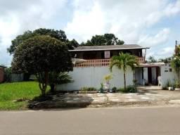 Vende-se uma Ampla casa