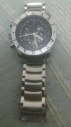 Título do anúncio: Vendise um relógio