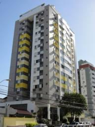 Apartamento à venda com 2 dormitórios em Comerciario, Criciúma cod:50506.115