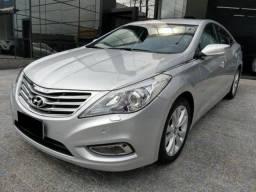 Hyundai azera 3.0 MPFI - 2015- R$ entrada 24.500 + R$ parcelas a partir de 1.200