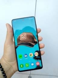 Samsung  A71 - 128gb