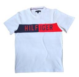 Camiseta Tommy Hilfiger G