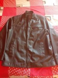 Jaqueta masculina GG