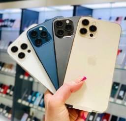 iPhone 12 Pro max !!