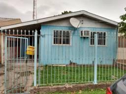 Vende-se essa casa para retirar