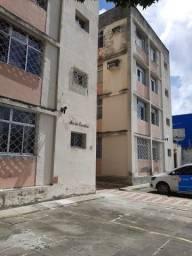 MM²  Alugo apt. 90m², 3 quartos, 1 vaga, área de serviço e dependência completa - Madalena