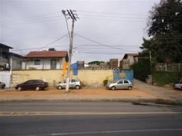 Título do anúncio: Venda Commercial / Business Belo Horizonte MG
