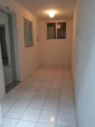 Título do anúncio: Apartamento para alugar com 1 dormitórios em Vila são josé, Ouro preto cod:455