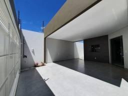 Título do anúncio: HC - Excelente casa no Loteamento Recife
