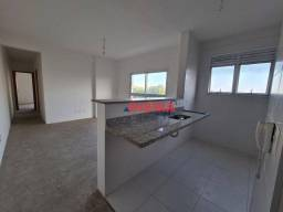 Título do anúncio: Apartamento com 2 dormitórios à venda, 67 m² por R$ 459.000,00 - Macuco - Santos/SP