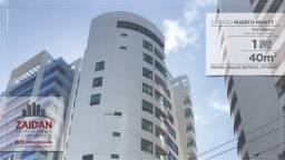 Vendo | Edifício Puerto Montt - Boa Viagem