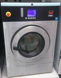 Título do anúncio: Lavadora Extratora Wet Clean Ipso Inox-20kg
