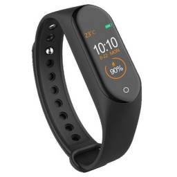 SmartBand M4 Smartwatch/Relógio Inteligente