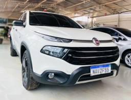 Fiat Toro Endurance à Diesel 2020/2020