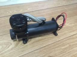 Compressor 480c suspensão a ar (leia a descrição)