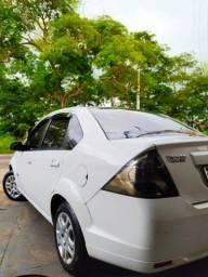 Fiesta Sedan 1.6 Rocan 2012/2013 R$ 25.500