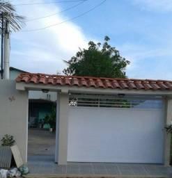 Título do anúncio: Casa pra Alugar em Bonito - PE