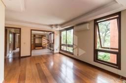 Apartamento para alugar com 2 dormitórios em , cod:I-027863