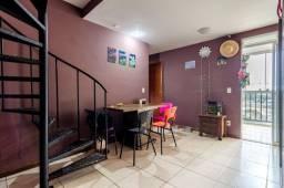 Título do anúncio: Apartamento à venda com 3 dormitórios em Jaraguá, Belo horizonte cod:376622