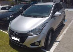 Hyundai Hb20X Premium 1.6 16V At Flex