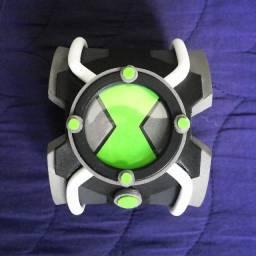 Relógio Omnitrix - Ben 10