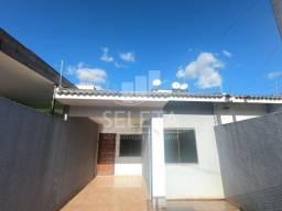 Casa para locação, Nova Cidade, CASCAVEL - PR