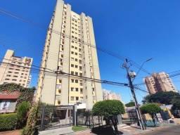Alugue sem Fiador  - Zona Central - 01 Dormitórios  Suítes