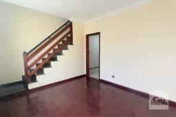 Título do anúncio: Casa à venda com 3 dormitórios em Sagrada família, Belo horizonte cod:376515