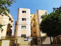Título do anúncio: Apartamento para Locação em Presidente Prudente, Vila Mathilde Vieira, 1 dormitório, 1 ban
