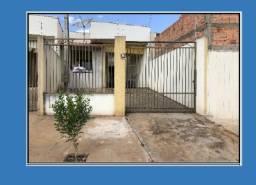 Oportunidade! Casa com 69,85 m² PV abaixo do valor de mercado em Rolândia/PR.