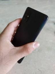 Smatphone Samsung A51