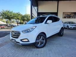 IX35 2018/2019 2.0 MPFI GL 16V FLEX 4P AUTOMÁTICO