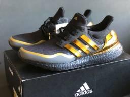 Tênis adidas ultraboost mtl 40br