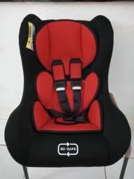 Cadeira alto GO-SAFE