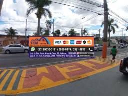 @@!Tintas : encontre aqui 62088 diversos produtos em promoção, várias marcas
