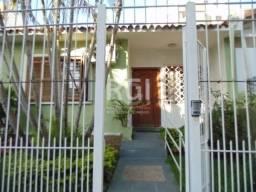 Casa à venda com 5 dormitórios em Passo da areia, Porto alegre cod:NK18953
