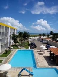 Alugo Apartamento no Icaraí